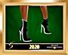Deena Camo Boots