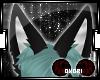 O| Haineko Ears V4