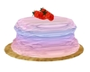SomethingSweet Cake