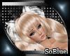 *SB* Iralyn Blonde