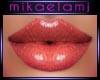 Nude Mel Lipstick