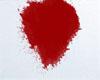 ~ScB~Towel/Toalla sangre