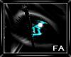 (FA)EyeFX Litning Ice