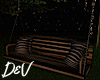 !D Chair Swing