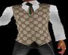 [D&D] gucci vest 2