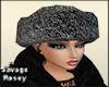 Eternal Fur Hat V2