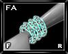 (FA)WristChainsOLFR Ice2