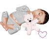 Love. Islee sleep Pjs