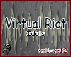 Vitual Riot ( vr1-vr12 )