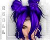 💀 Egirl Artemis