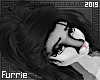 f| Furry Rhonda