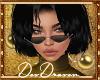 DD| Ileana Black