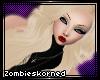 :ZS:|Catrina|Blondie