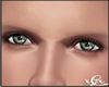 No Eyebrows -N/Derivable