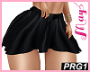 """Skirt PRG1 Black 3"