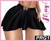 """""""Skirt PRG1 Black 3"""