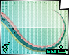 [Somi] Shen Tail v2