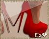 Pasion shoes