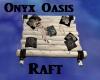 Onyx Oasis