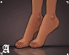 A: Princess Feet