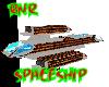 ~RnR~SPACESHIP 20