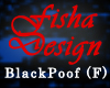 BlackPoof