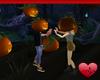 Mm Pumpkin Patch Dance