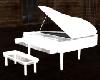 SN Crystal  Piano