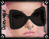 o: Triangle Sunglasses F