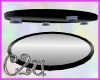 C2u Floating Space Table