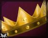 Nhamo | Queen crown