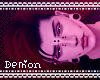 ◇Ciaro Vampire