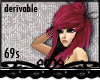 [69s] CANCEY derivable