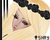 S~  Ivori Blond