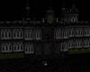 The dark Castle