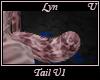 Lyn Tail V1