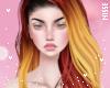 n| Natalia Flame