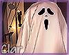 c. Ghost *Add Sit Pose*
