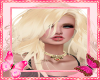 Honey Blonde 3