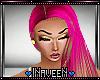 Vickie|Pink Lemonade