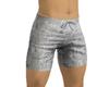 Summer Shorts 1