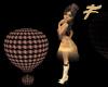 ~F~ Seminal Balloon