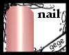 [GG]Nails V3