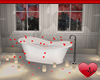 Mm Lovers Bathtub