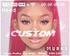 $ Custom - Yeanna MH