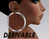 DERIVABLE LOOPS 2