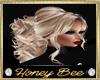 (H) Anela Blonde