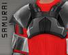 #S Bot Armour #Mars