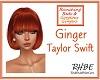 RHBE.GingerTaylorSwift