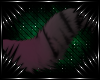 [K] Rune Tail V5